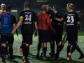 FC Castovanni Eagles - Kalju FC III (19.08.16)-1141