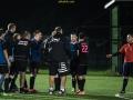 FC Castovanni Eagles - Kalju FC III (19.08.16)-1148