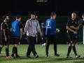 FC Castovanni Eagles - Kalju FC III (19.08.16)-1158