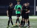 FC Castovanni Eagles - Kalju FC III (19.08.16)-1164