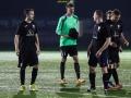 FC Castovanni Eagles - Kalju FC III (19.08.16)-1166