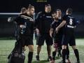 FC Castovanni Eagles - Kalju FC III (19.08.16)-1169