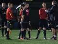 FC Castovanni Eagles - Kalju FC III (19.08.16)-1174