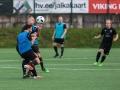 FC Castovanni Eagles - Kalju FC III (19.08.16)