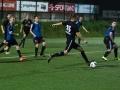 FC Castovanni Eagles - Kalju FC III (19.08.16)-1051