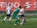 FC Flora I - FC Levadia (U-17)(17.05.16) -0017
