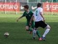 FC Flora I - FC Levadia (U-17)(17.05.16) -0029