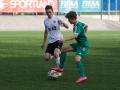 FC Flora I - FC Levadia (U-17)(17.05.16) -0030