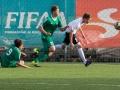 FC Flora I - FC Levadia (U-17)(17.05.16) -0041