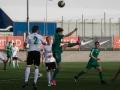 FC Flora I - FC Levadia (U-17)(17.05.16) -0042