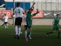 FC Flora I - FC Levadia (U-17)(17.05.16) -0043