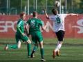 FC Flora I - FC Levadia (U-17)(17.05.16) -0044