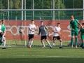 FC Flora I - FC Levadia (U-17)(17.05.16) -0051