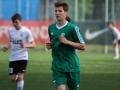 FC Flora I - FC Levadia (U-17)(17.05.16) -0054