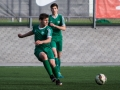 FC Flora I - FC Levadia (U-17)(17.05.16) -0055