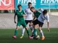 FC Flora I - FC Levadia (U-17)(17.05.16) -0057