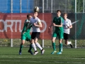 FC Flora I - FC Levadia (U-17)(17.05.16) -0063
