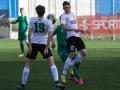 FC Flora I - FC Levadia (U-17)(17.05.16) -0068