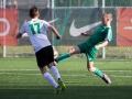 FC Flora I - FC Levadia (U-17)(17.05.16) -0076