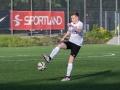 FC Flora I - FC Levadia (U-17)(17.05.16) -0078