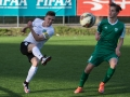 FC Flora I - FC Levadia (U-17)(17.05.16) -0081