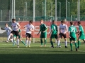 FC Flora I - FC Levadia (U-17)(17.05.16) -0084