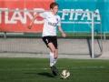 FC Flora I - FC Levadia (U-17)(17.05.16) -0086