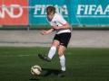 FC Flora I - FC Levadia (U-17)(17.05.16) -0089