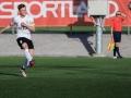 FC Flora I - FC Levadia (U-17)(17.05.16) -0094