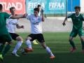 FC Flora I - FC Levadia (U-17)(17.05.16) -0100
