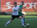 FC Flora I - FC Levadia (U-17)(17.05.16) -0103