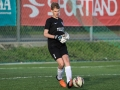 FC Flora I - FC Levadia (U-17)(17.05.16) -0106