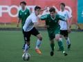 FC Flora I - FC Levadia (U-17)(17.05.16) -0108