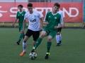 FC Flora I - FC Levadia (U-17)(17.05.16) -0110