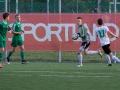 FC Flora I - FC Levadia (U-17)(17.05.16) -0115