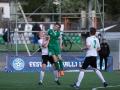 FC Flora I - FC Levadia (U-17)(17.05.16) -0139