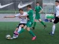 FC Flora I - FC Levadia (U-17)(17.05.16) -0145