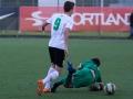 FC Flora I - FC Levadia (U-17)(17.05.16) -0150