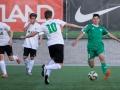 FC Flora I - FC Levadia (U-17)(17.05.16) -0156