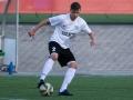 FC Flora I - FC Levadia (U-17)(17.05.16) -0158
