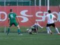 FC Flora I - FC Levadia (U-17)(17.05.16) -0162