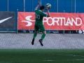 FC Flora I - FC Levadia (U-17)(17.05.16) -0165