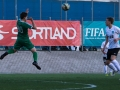 FC Flora I - FC Levadia (U-17)(17.05.16) -0166