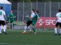 FC Flora I - FC Levadia (U-17)(17.05.16) -0168