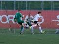 FC Flora I - FC Levadia (U-17)(17.05.16) -0169
