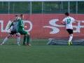 FC Flora I - FC Levadia (U-17)(17.05.16) -0172
