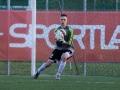 FC Flora I - FC Levadia (U-17)(17.05.16) -0176