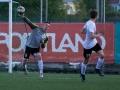FC Flora I - FC Levadia (U-17)(17.05.16) -0177