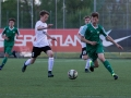 FC Flora I - FC Levadia (U-17)(17.05.16) -0183