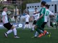 FC Flora I - FC Levadia (U-17)(17.05.16) -0185